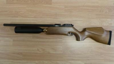 Air Rifles - Pcp | GUN REPAIRS, SERVICING, SALES AND STORAGE