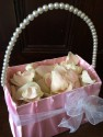 Bridesmaids basket