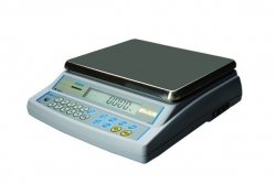 Check Weighing Scale CBK Bench Check Weighing Scales
