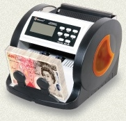 Baijia BJ-82 BJ-82 Banknote Counter