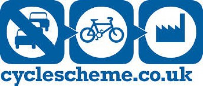 Cycle to work scheme packages and special offers