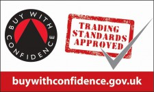 Trading Standards Service
