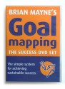 Goal Mapping The Success Set DVD