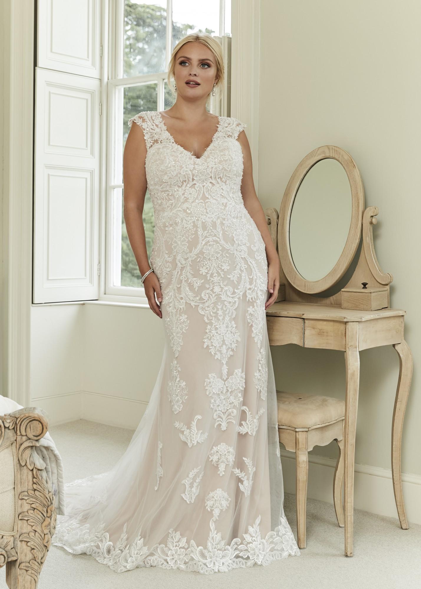 Wedding dresses in Egremont