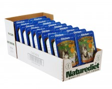 Naturediet Full Box Of Chicken