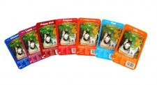 Naturediet Products Stocked At Essential Pet Foods