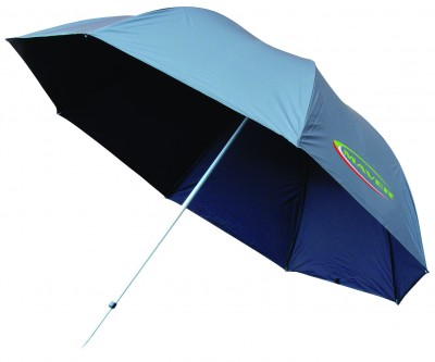 Maver Nylon Umbrella 45