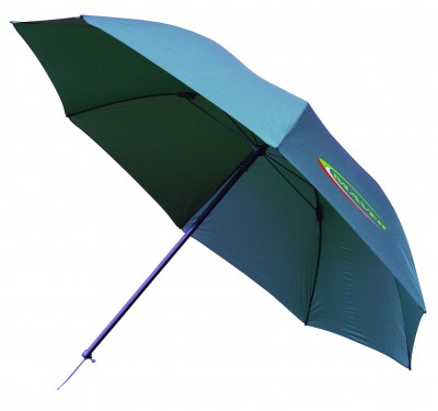 Maver Brolly-Lite Seal