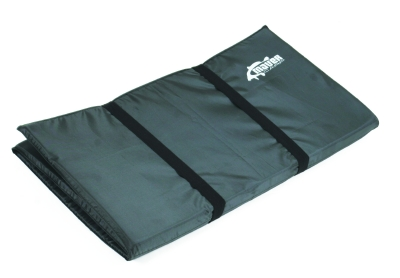 Maver Carp Respect 15 Unhooking Mats