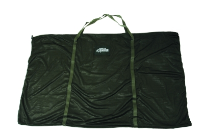 Maver Carp Safety Weigh Sling