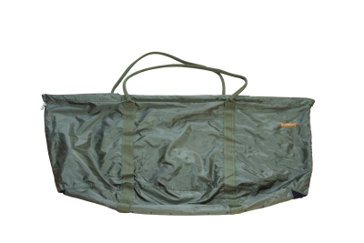 Trakker Safety Weigh Sling