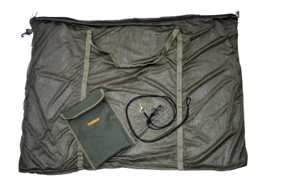 Trakker Zip Sack With Handles