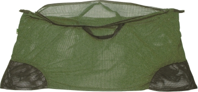 Trakker Conservation Zip Sack