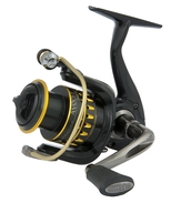 Mitchell Avocet Gold 3 Reels