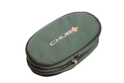 Chub Scales  Pouch
