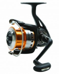 Team Daiwa TDM Match Reels