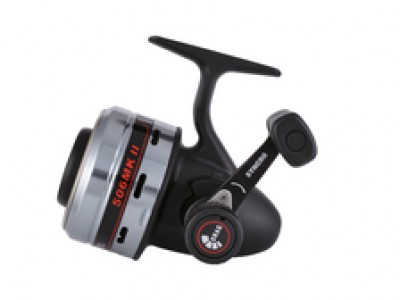 Abu Garcia  506 MkII Close Faced Reel