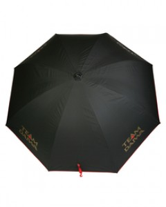 Team Daiwa Umbrellas PVC 110CM / 125CM Welded