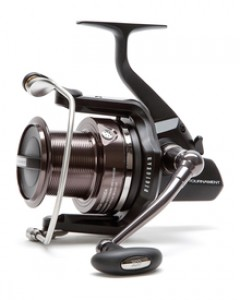 Daiwa Tournament Entoh 5000 / 5500 Front Drag (New)