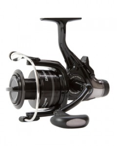 Daiwa Black Widow BR 3500/4000/4500A/5000A Rear Drag Reels