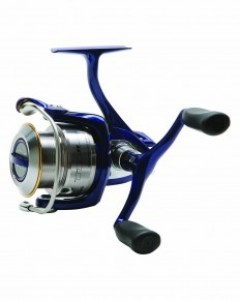 Team Daiwa TDR Match Reels( New)