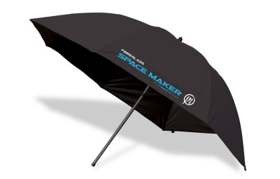Preston  Spacemaker  Flat Back Brolly