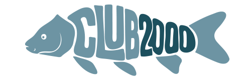 Club 2000 Fishing Tackle Warehouse