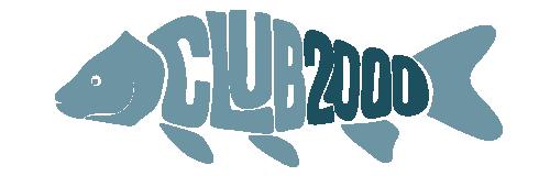 Fishing Gear For Sale   Stourbridge   CLUB 2000 Fishing Tackle