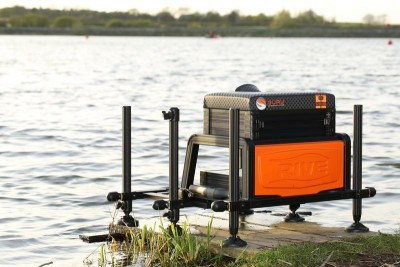 Show All | Seat Boxes,Fishing Chairs,Trol | A catch every