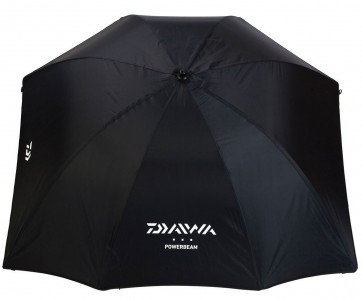 Daiwa Powerbeam Umbrella / Match Coarse Fishing Brolly