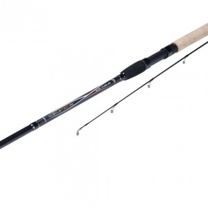 Middy Muscle  - Tech 330 - Waggler Rod 11'
