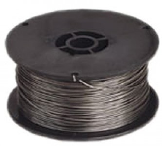 Gasless 0.9mm Mig Wire x 0.45kg