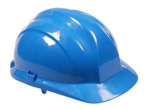 B Brand Safety Helmet