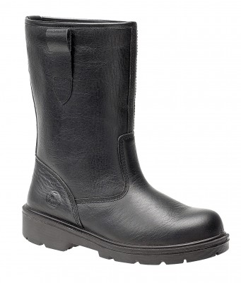 0ed5d53c949 Show All | Safety Footwear | EVERYTHING FOR THE WELDER | Gas and ...