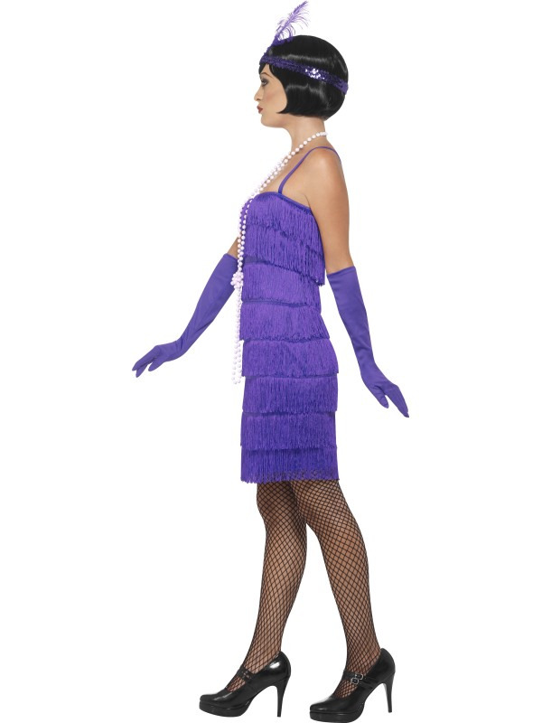 1920`S Costumes | Don\'t Miss Out On The Fun, Put Your Glad Rags On ...