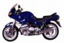 R1100rs 1992-2001