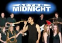 After Midnight Party Band