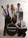 Hi-Definition Party Band
