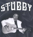 Stubby Guitar Vocalist