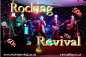 Rocking Revival