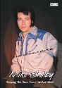 Mike Shelby Vocal Entertainer