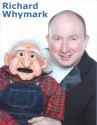 Richard Whymark Comedy Ventriloquist