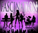 Fascination Function Band