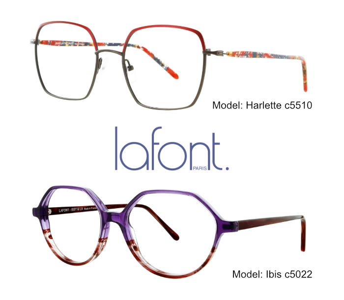 cheap for discount 5b0ad 20c1e PAUL & JOE Eyewear