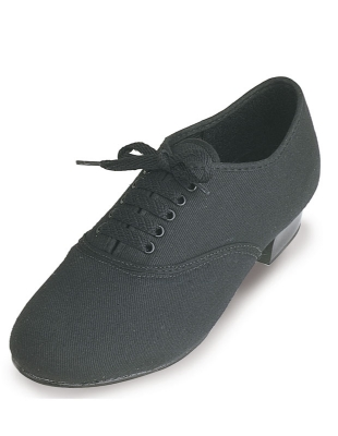 e2bc704ee5d5 Boys Character Shoes