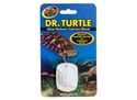 dr turtle calci block
