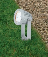 Led Garden Light A1: 9916wh