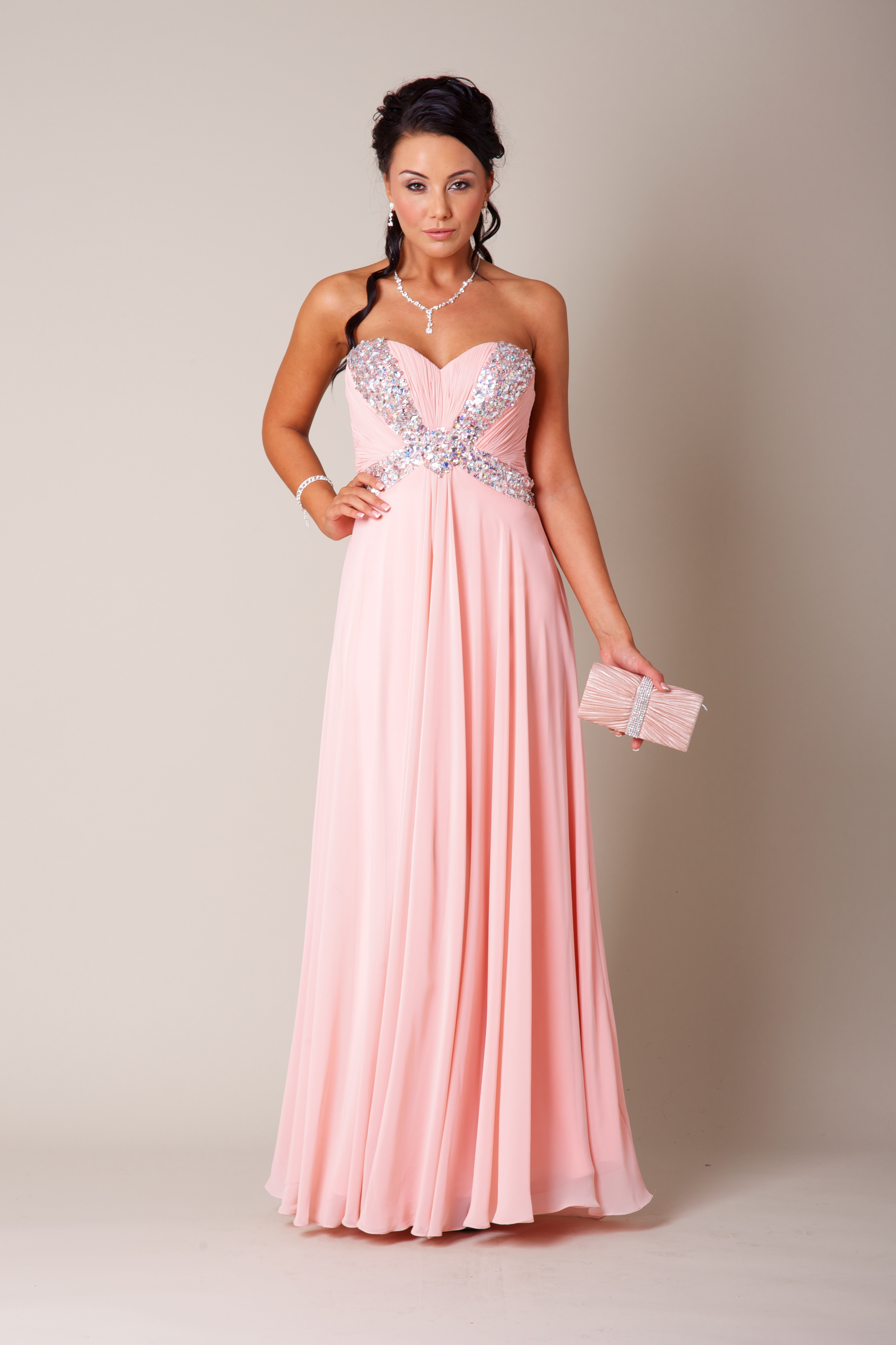 Outstanding Prom Dress Stores In Mississippi Ideas - Colorful ...