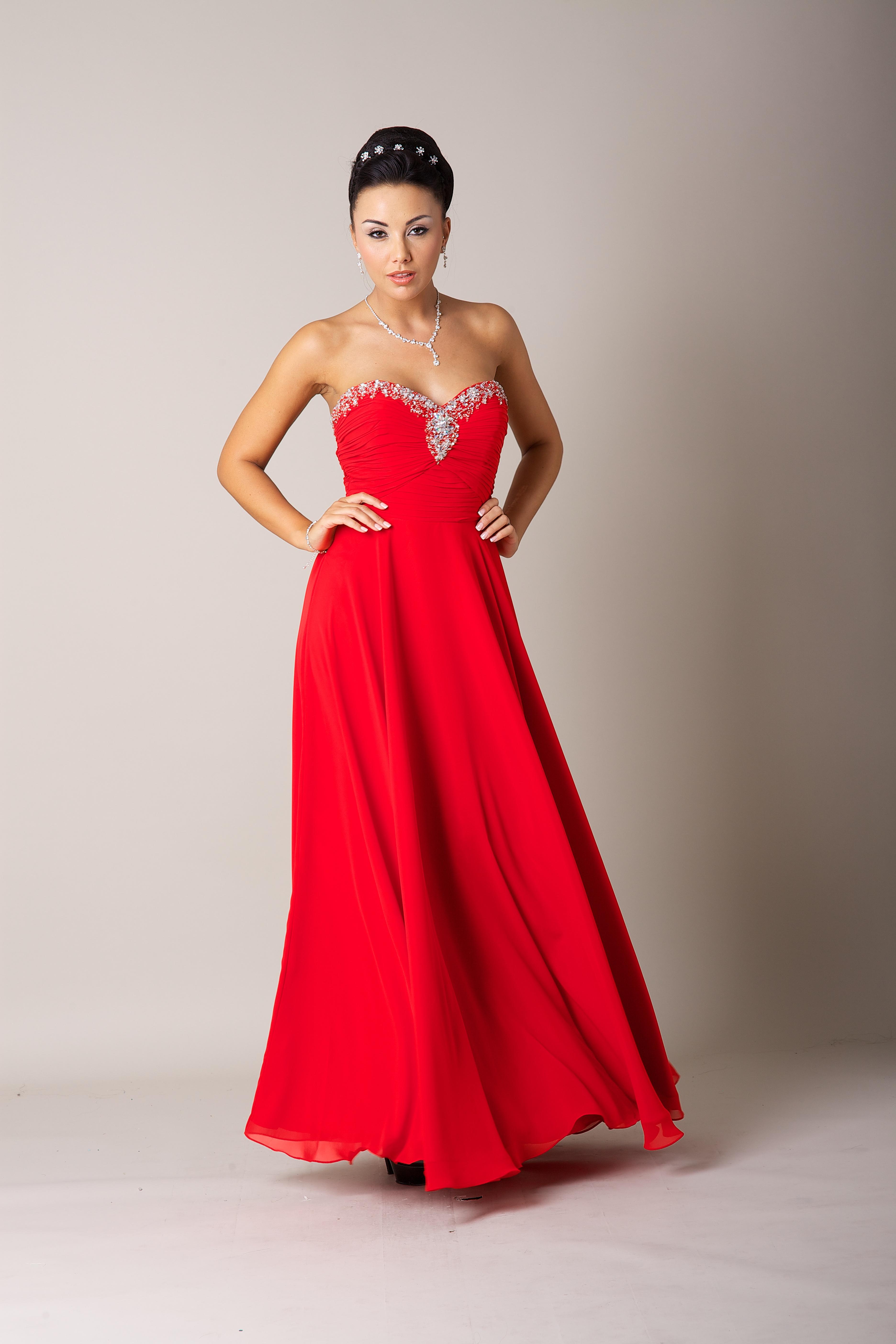 Prom Dress | Prom Dresses | Ms Shu\'s & Kyra`S Bridal