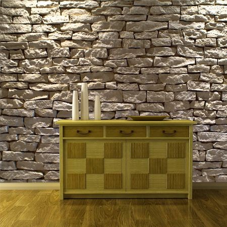 Office digetex wall murals home digetex wall murals for 3d effect wallpaper uk